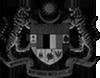 kewangan-logo